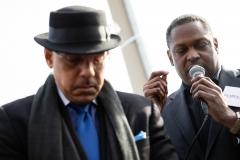MLK - Legacy