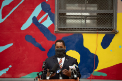 March 26, 2021: American Rescue Act Funding for Philly Schools