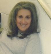 Dorothy Farbo