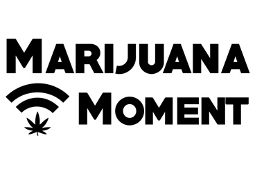 Pennsylvania Senators Release Details On Marijuana Legalization Bill