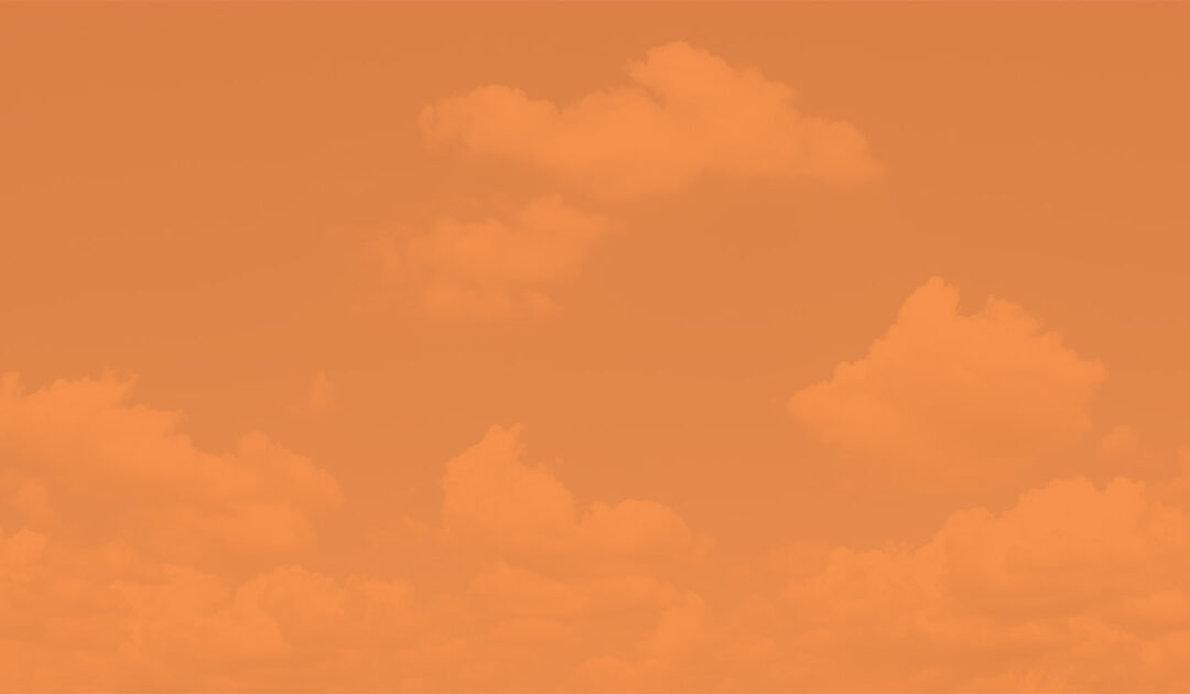 DEP Issues a Code Orange Air Quality Action Day Forecast for the Lehigh Valley and Southeastern Counties on July 10, 2019
