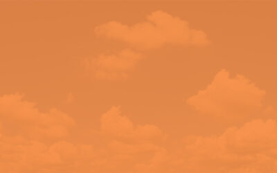DEP Issues a Code Orange Air Quality Action Day Forecast for the Lehigh Valley and Southeastern Counties on July 19, 2019
