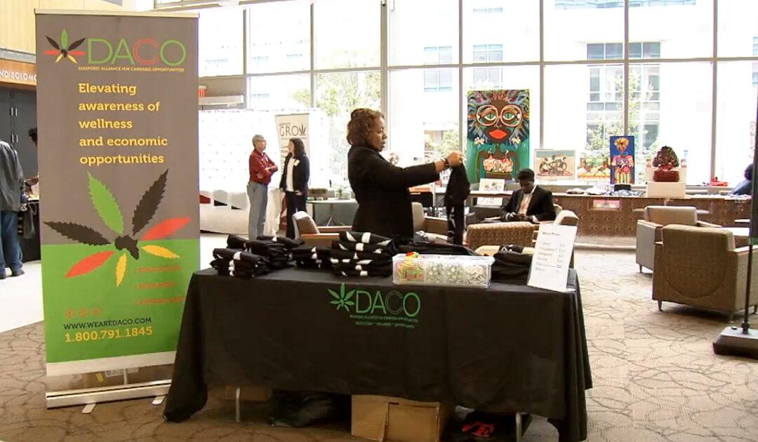 Mayor Kenney, Senator Street and DACO to Kickoff Philadelphia Cannabis Conference