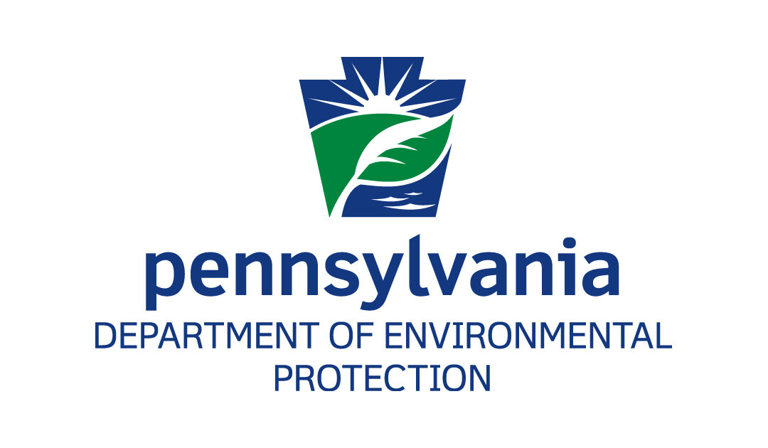 DEP Issues Sunoco $313,000 in Penalties for Mariner East 2 Pipeline Construction Violations
