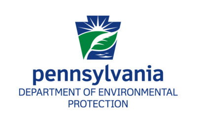 Wolf Administration Announces Equity Principles to Guide Investments Through Regional Greenhouse Gas Initiative
