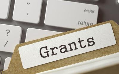 Sen. Street Announces 945Kin Redevelopment Grants for North Philadelphia