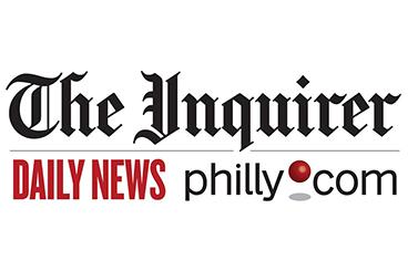 Moms rally against guns in Philadelphia