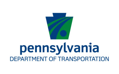 PennDOT Accepting Applications for Transportation Improvement Projects to Enhance Mobility Statewide
