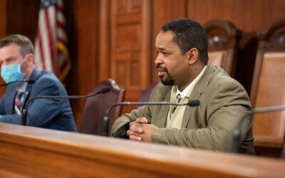 Pennsylvania Senators Introduce Historic, Bipartisan Adult Use Marijuana Legalization Bill
