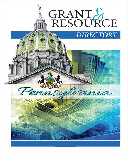 Grant Directory